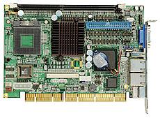 Intel r 852gm chipset